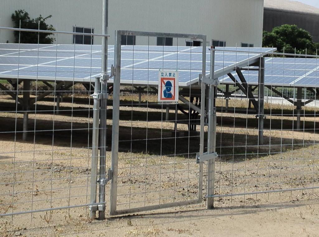 パネル式・簡易区画フェンス-001--10