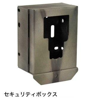 TS860FLA-001--06