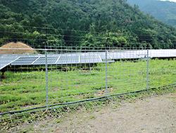 パネル式・簡易区画フェンス-001--04